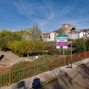 "Cs Illueca insta a luchar para atraer empleo en un municipio que ""agoniza"" ante la ""dejadez"" del alcalde"