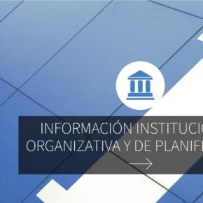 Cs Ribera Alta solicita actualizar el portal de transparencia de la página web comarcal para cumplir con la ley