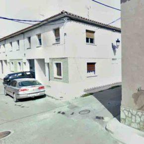 El Ayuntamiento de Farlete pone dos viviendas de alquiler a disposición de nuevos pobladores