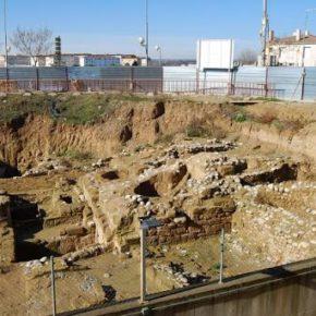 El Ayuntamiento de Monzón actualizará el catálogo de yacimientos arqueológicos, que lleva quince años sin revisarse