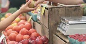 La Concejalía de Empresas, Autónomos, Comercio y Empleo recuerda a los turolenses que las tiendas de alimentación de los barrios permanecerán abiertas durante todo el confinamiento