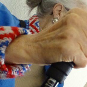 El Servicio de Ayuda a Domicilio del Ayuntamiento de Calatayud, sin lista de espera