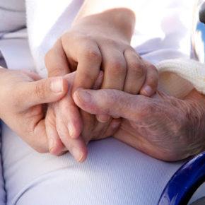 El Ayuntamiento de Calatayud atiende a más de 140 hogares de personas mayores durante el confinamiento por el coronavirus