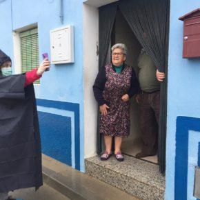 El Ayuntamiento de Sesa facilita la vida diaria a sus vecinos durante el confinamiento por el Estado de Alarma