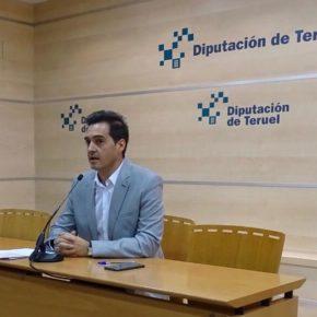 Ciudadanos se muestra satisfecho por impulsar enmiendas en la DPT que fomentan la vivienda y la actividad económica