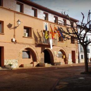 El Ayuntamiento de Jaraba renovará la calle Castillo con una inversión de 90.000 euros