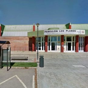 El Ayuntamiento de Teruel abre este lunes las primeras instalaciones deportivas con cita previa