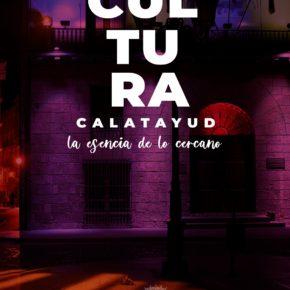 Calatayud se promociona como destino turístico de cercanía
