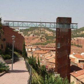 El Ayuntamiento de Teruel aprueba el plan de integración socio laboral para los barrios de San Julián, Carrel y Arrabal