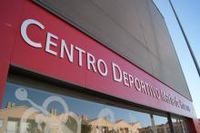 El Ayuntamiento de María de Huerva reabre las instalaciones del Centro Deportivo Municipal