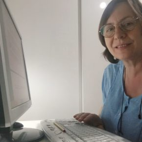 """Ciudadanos solicita el reconocimiento de la """"gran labor"""" de los trabajadores comarcales e impulso del teletrabajo"""