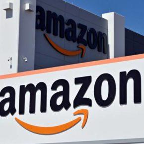 Cs Villanueva de Gállego exige al alcalde que deje de poner en peligro el proyecto de Amazon
