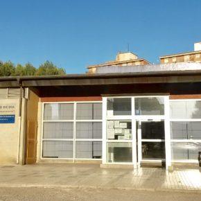El Centro de Día Santa Emerenciana reabrirá mañana con medidas de seguridad para evitar contagios