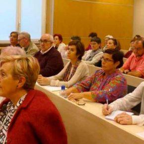 Ciudadanos Jaca plantea medidas para facilitar el acceso de los jacetanos a la formación online de la Universidad de la Experiencia