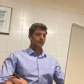 Cs lamenta que el Gobierno pretenda apropiarse del remanente de los municipios de Zaragoza y penalice su buena gestión