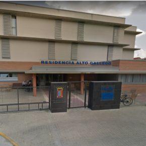 Ciudadanos Sabiñánigo apoya un comité de seguimiento de la gestión de la residencia municipal de mayores