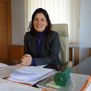 Cs Tarazona propone incluir directrices socioeconómicas en el decreto que regula la Red Natura 2000 en Aragón para asentar población en la zona