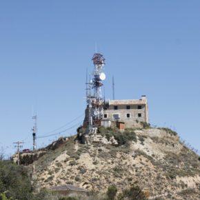 El Ayuntamiento de Farlete y Embou ofrecerán servicio de fibra óptica a los vecinos del municipio