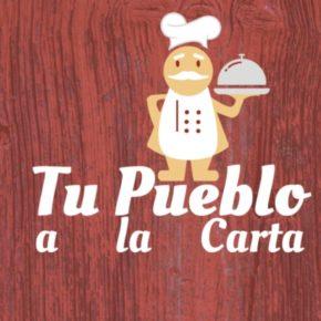 Hostelería bilbilitana a domicilio con la nueva app a la que se suman los restaurantes de Calatayud
