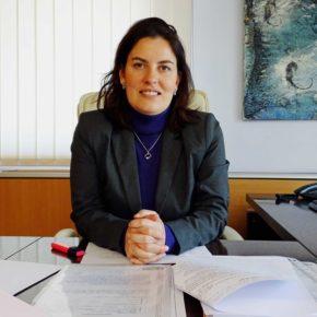 Cs Tarazona pide a la CHE que facilite a través de su web la información sobre la autorización de vertido de aguas residuales de Ágreda y Ólvega