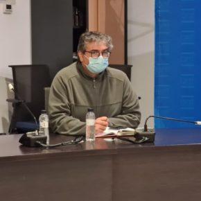 """Ciudadanos Binéfar respalda la bajada de las tasas que beneficiará """"a los sectores más afectados por la crisis económica"""""""