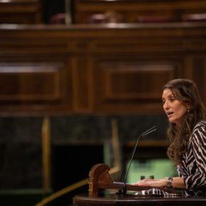 Ciudadanos Huesca reclama al Gobierno que los vecinos y las empresas de las zonas despobladas paguen menos impuestos