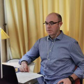 """Ciudadanos rechaza los presupuestos del Ayuntamiento de Fraga elaborados """"sin acuerdos, ni diálogo, ni colaboración"""""""