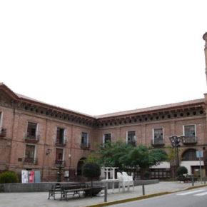 Cs Morata de Jalón lamenta la falta de diálogo en la elaboración del presupuesto municipal para 2021