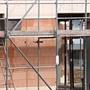 Cs Épila propone bonificar IBI e ICIO a los vecinos que incluyan parámetros de eficiencia energética en la construcción o rehabilitación de sus viviendas