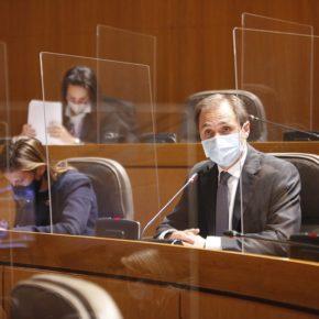 Cs pide conocer los motivos del cambio horario en el transporte escolar del IES Pirámide de Huesca y sus consecuencias negativas