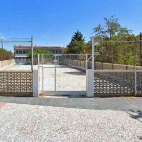 El Ayuntamiento de Cadrete renovará el vaso principal de las piscinas municipales con una inversión de 257.000 euros