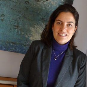 Cs Tarazona destaca que el nuevo convenio entre Ayuntamiento y Comarca permitirá el cambio de sede del Centro de Servicios Sociales