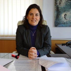 Cs Tarazona señala que el proyecto de ampliación de la EDAR de Ágreda carece de inventario de vertidos industriales con sustancias peligrosas