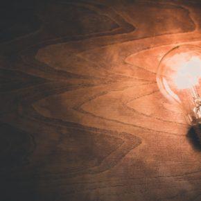 Ciudadanos Jaca demanda medidas para reducir el impacto de la subida del precio de la electricidad