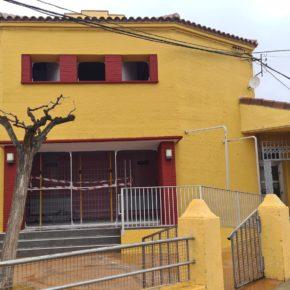 El Ayuntamiento de Paniza aprueba su presupuesto para 2021 que asciende a 898.959 euros