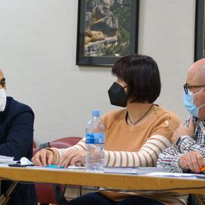 Ciudadanos Somontano suma apoyos para el impulso de los bonos turísticos en la provincia