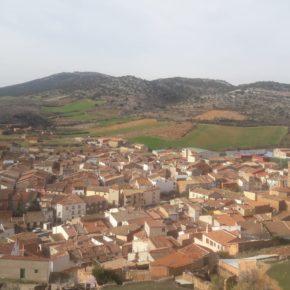 El Ayuntamiento de Herrera de los Navarros aprueba una modificación presupuestaria por importe de un millón de euros