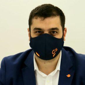Cs logra que el Ayuntamiento de María de Huerva duplique las ayudas para autónomos afectados por la pandemia