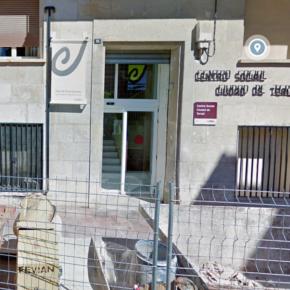 El Ayuntamiento reparte 25.800 euros en ayudas de emergencia en 2021 y sigue atendiendo a todos los turolenses que lo necesitan