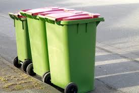 Cs Vera de Moncayo lamenta el rechazo de la alcaldesa a su propuesta para rebajar la tasa de recogida de residuos