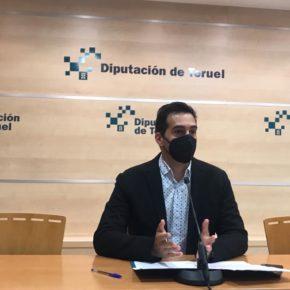 """Ciudadanos logra que la DPT """"rechace frontalmente"""" el peaje en las autovías que propone el Gobierno"""