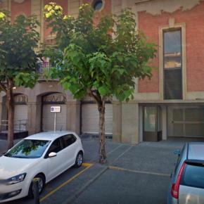 La Comarca de Tarazona y el Moncayo aprueba el nuevo convenio de servicios sociales con el Ayuntamiento turiasonense