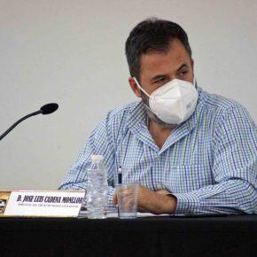 Ciudadanos Huesca reivindica el consenso para solventar el déficit de la red estatal de vías de alta capacidad