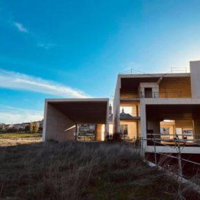El Ayuntamiento de Fuendetodos aprueba impulsar el proyecto 'La quinta del Sordo. Instalación artística' de la Asociación Territorio Goya