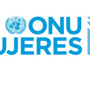 Ciudadanos Jaca plantea la adhesión del consistorio al programa de la ONU para la lucha contra la violencia y la desigualdad de género