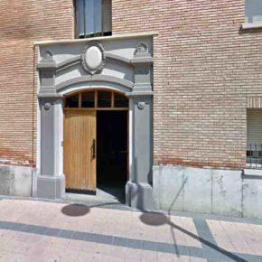 Ciudadanos solicita más información tras la renuncia del alcalde en la Fundación Casa Amparo