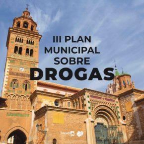 La Concejalía de Servicios Sociales comienza a elaborar del III Plan Municipal de Prevención de Adicciones