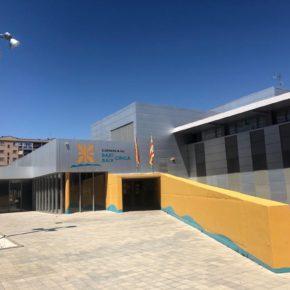 Ciudadanos valora la repercusión a nivel ambiental y económico que supondrá la instalación de placas solares en la Comarca del Bajo Cinca
