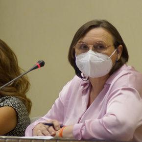 Ciudadanos Jaca plantea la implicación del Ayuntamiento en la prevención del suicidio con su propia estrategia municipal