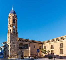 Cs Morata de Jalón lamenta que el equipo de gobierno no ejecute su propuesta para crear zonas de ocio infantil